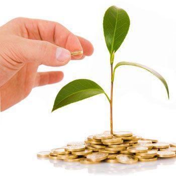 Formation en investissement en bourse