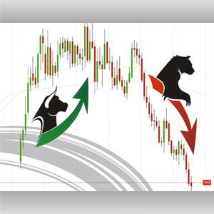 Quels seront les secteurs performants dans la prochaine hausse - Les inserts les plus performants ...