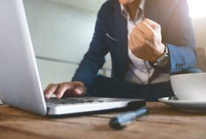Apprendre à Investir en Bourse en ligne